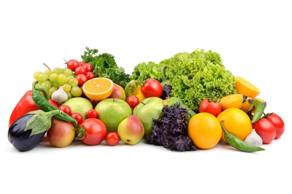 ビタミンCが多い食べ物・食品ラ...